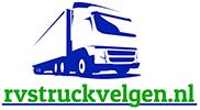 rvstruckvelgen.nl Logo